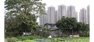Hands on Urbanism