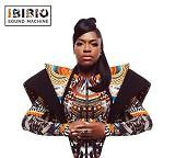 Ibibio Sound Machine - Uyai (CampusCharts.de)
