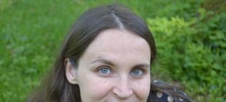 Starke Frauen 2 – Romana Kryzanowska