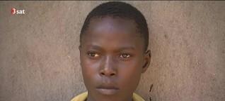 Zweifelhafte Methoden - Beschneidung in Kenia