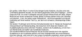 Reportage Museum und Digitalisierung.pdf