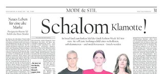 Tagesspiegel am 18.03.2017.pdf
