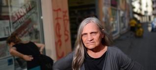Bockenheim: Aktiv für Demokratie und Toleranz