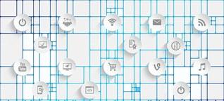 Leben von Mindestsicherung - Tag 6: Netzwerke