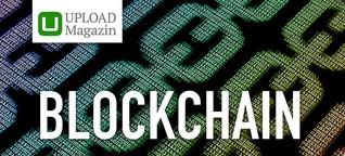 Was ist die Blockchain? Grundlagen, Anwendungen und Potenziale