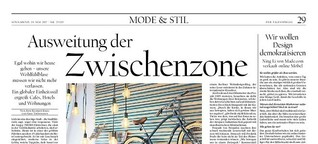 Tagesspiegel am 20.05.2017.pdf