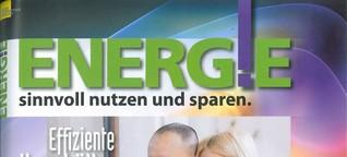 Drutex Deutschland - Presseschau