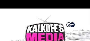 Kalkofe's Media Meltdown: Taikonauten