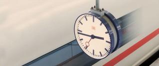 Planstart-App: Der Smartphone-Schalter für mehr Pünktlichkeit