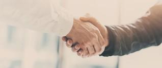 Zusammenarbeit neu ausgerichtet