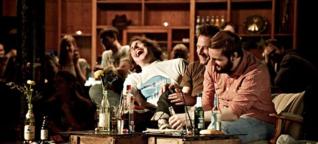 Clubkinder e.V. - Spaß, Gemeinschaft und Charity