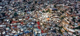Venezuelas Krise, verständlich erklärt