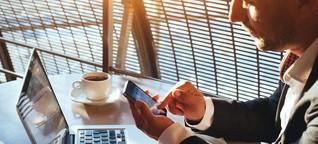 Tipps für Freelancer - Microsoft Office gratis | GoDaddy Blog