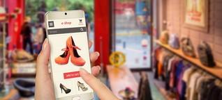 Multi-Channel-Retailing für stationäre Händler - So gewinnst du neue Kunden