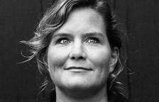 """Eva Müller: """"Mit mehr Aufklärung würden weniger Menschen katholisch heiraten."""""""