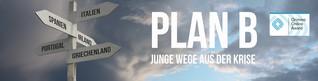 Grimme Online Award: Plan B