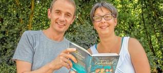 medienhaus:nord macht mit : Mit 80 Lesungen zum Weltrekord | svz.de