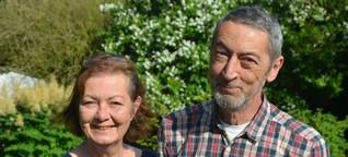 Krise in Griechenland: Oma aus Griechenland wird nach MV geholt | svz.de
