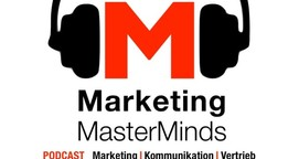 Marketing MasterMinds – Episode 25: So ist es Recht, mit RA Niklas Plutte