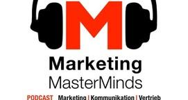 Marketing MasterMinds – Episode 25: So ist es Recht, mit RA Niklas Plutte