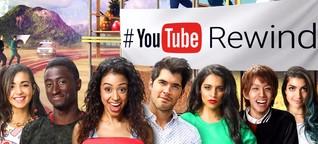 Video-Plattform-Business boomt - Kleiner YouTube-Check