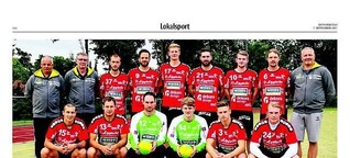 Saisonvorschau Handball 2017