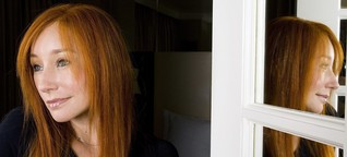Tori Amos' neues Album: Musikalische Erwärmung