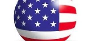 "USA2016 - Blog über den US-Wahlkampf, Serie ""3Fragen an..."""