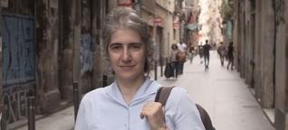 Re: Streit um Katalonien | Aktuelles und Gesellschaft | ARTE
