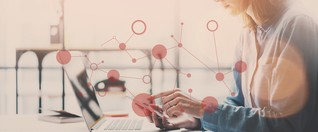 Umstellung auf Office 365