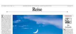 Reise: Meditationsnacht im Salzstollen