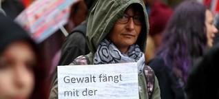 """Freiheitsindex: """"Für Populisten wird das Klima in Deutschland rauer"""" - WELT"""
