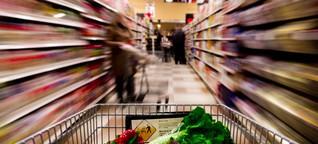 Einkauf: Der Faktencheck zum Handel