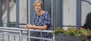 """Brigitte Dossier """"Mein Leben, mein Job und ich"""""""