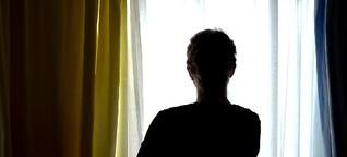 DNA-Analysen bei Sexualdelikten: Das lange Warten auf Aufklärung