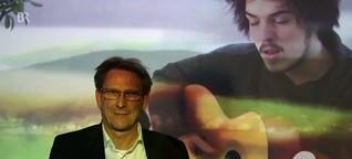 """Milky Chance beim Pop-Professor: Was """"Stolen Dance"""" zum Hit macht"""
