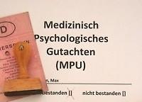 Haaranalysen auf Alkohol, Drogen und/oder Medikamente - MPU Kosten