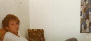 Erinnerungsbericht: Als Wladimir Putin noch Straßenmusiker war und in Paris LSD einwarf