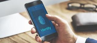 """Identity- und Access-Management: """"IAM scheitert, wenn man separate Hardware braucht"""""""