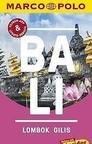 Marco Polo Reiseführer Bali – Lombok – Gilis