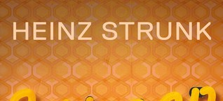Heinz Strunk: Jürgen