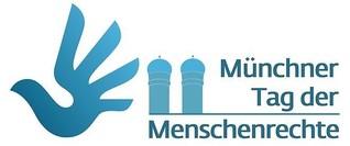 Münchner Tage der Menschenrechte