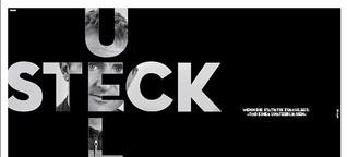 Ueli Steck – Tod eines Unsterblichen