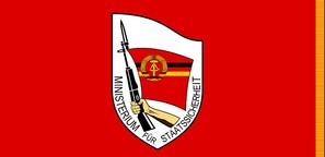 Spiele für die Stasi