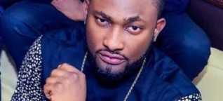 Acting Nigerian movies does not pay much - Uti nwachukwu