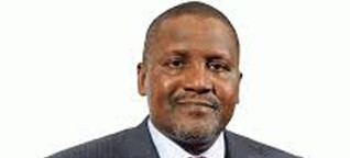 World's top 74 most powerful people on Forbes list 2017 Dangote only African man on the list