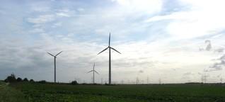 Leipzig: Kommt der Kohleausstieg?