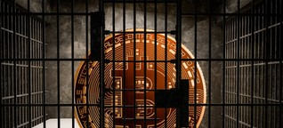 Bulgarien: Banken haben Konten der Krypto-Börsen eingefroren