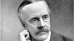 Die Balfour-Deklaration von 1917 - Wer hat wem was versprochen?