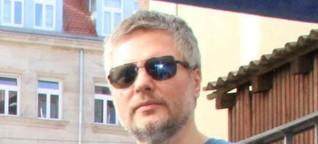 Bassist Thomas Wurm über das Ende von Wrongkong